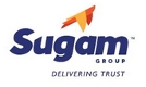 Sugam Parivahan Private Limited